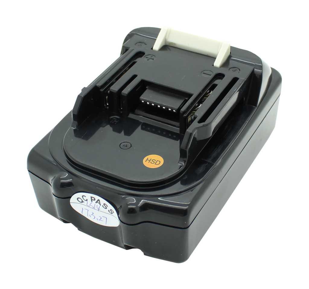 Werkzeugakku 2 0ah Kaufen Batterien Und Akkus Com Batterien Und